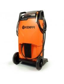 Kemppi-Kempact 323 A  FE 32 3.5 M P2213