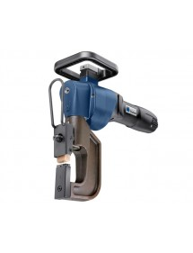 Niciarka TruTool TF 350 (1A1) D bez ramion 1893414