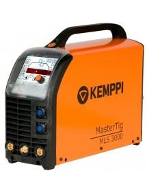 Kemppi-Mastertig 3000 MLS 6114300