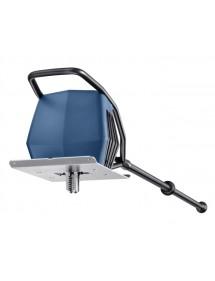 Urządzenie specjalne do czyszczenia stołów wycinarek laserowych Tru Tool TSC 100
